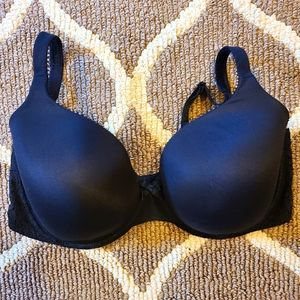 Victoria's Secret 38DDD Body by Victoria